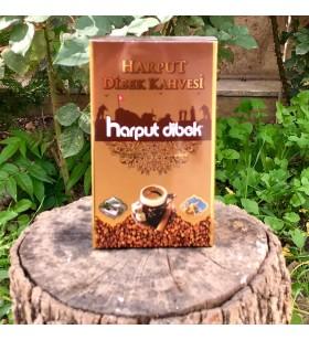 Harput Dibek Kahvesi 200gr