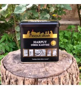 Harput Dibek Kahvesi 250gr