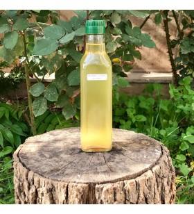 Portakal Limon Sirkesi 250 ML