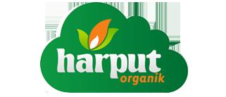 Harput Organik ve Yöresel Market